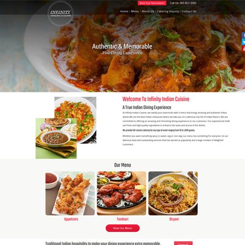 Wordpress Development Ottawa