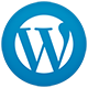 WordPress Specialists