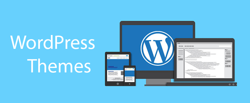 7 WordPress Themes That Will Enhance Your Business In 2018