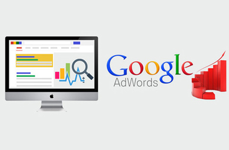 PPC Campaign & Google AdWords Management Services