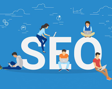 Search Engine Optimization Services in Ottawa